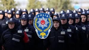 POMEM 8 bin polis alımı... 2021 PÖH, PMYO, POMEM, PAEM alımları ne zaman? 2020 polis maaşları! 2021 polis alım şartları nedir? - Finans haberlerinin doğru adresi - Mynet Finans Haber