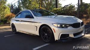 All BMW Models bmw 428i pictures : 2014 BMW 428i M Sport Coupe - YouTube