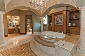 modern mansion master bathroom.  Bathroom Mansion Bathrooms Modern Master For New Ideas  Bathroom Luxury Homes   Inside Modern Mansion Master Bathroom S