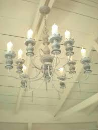 old world chandelier old world chandeliers iron chandelier lantern chandelier old world chandeliers iron modern pertaining