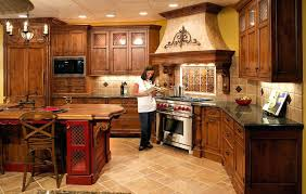customized kitchen cabinets. Customized Kitchen Cabinets Custom Cebu O