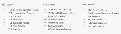 custom writing help online college term papers we believe in transparency effective communication and mutually beneficial collaboration you will become a more successful student when you partner us