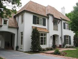Trim colors for white house Ideas Examples Of Trim Colors That Blend In And Fade Oralsurgerycenterinfo Tips And Tricks For Choosing Exterior Trim Colors color Palette