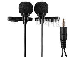 <b>Микрофон Ulanzi DualMic-6M 14256</b> купить в Минске: цена ...