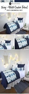bed sheets for teenage girls. 254 Best Teen Bedroom Ideas For Girls Images On Pinterest | Girl Bedrooms, Teenage Bedrooms And Bed Sheets S