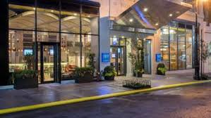 cheap hotels near madison square garden. Fine Madison TRYP By Wyndham Times Square South For Cheap Hotels Near Madison Garden