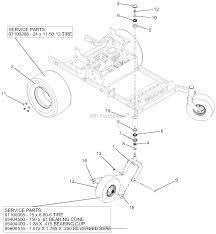 Fantastic diode capacimeter schematic or diagram buy images simple
