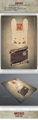 Premium Easter Graphics - Premiumcoding