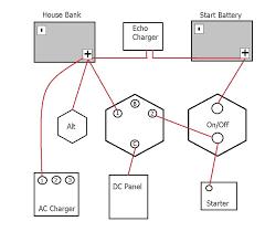 yanmar hitachi alternator wiring diagram yanmar hitachi lr180 03c alternator wiring diagram wiring diagram on yanmar hitachi alternator wiring diagram