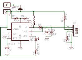 mini usb to micro wiring diagram wiring diagrams mini usb charger wiring diagram