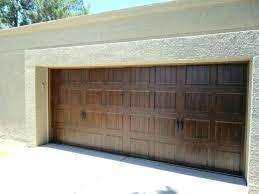 garage door birmingham al garage door medium size of garage doors door home ideas outstanding in garage door birmingham al