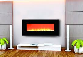 electric fireplace decor wall mounted fireplace decor flame electric fireplace wall mounted or insert the wall is available in electric fireplaces from home