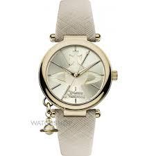 """unisex vivienne westwood orb pop watch vv006gdcm watch shop comâ""""¢ unisex vivienne westwood orb pop watch vv006gdcm"""