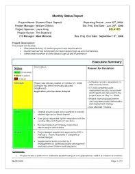 Construction Site Daily Progress Report Format Content