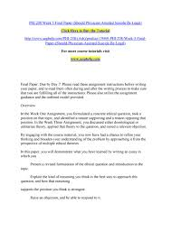 Physician Assisted Suicide Essay Euthanasia Should Not Coursework