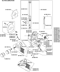 25 hp kohler charging system wiring diagram and fuse box gravely wiring diagrams 915102 zt 2040