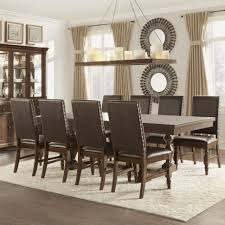 classic dining room ideas. Dining Room:Dining Room New Classic Design Ideas Fresh Under As Wells Appealing Pictures Adorable N