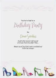 Free Printable Birthday Invitation Templates For Kids Free Printable Bachelorette Party Invitations 46 New Free Printable