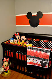 Mickey And Minnie Mouse Bedroom Awesome Mickey And Minnie Bed Set Bedroom Undolock Also Mickey