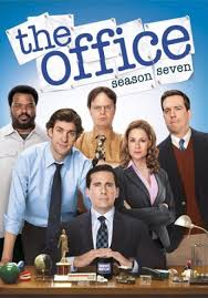 posters for the office. Poster-the-office Posters For The Office O