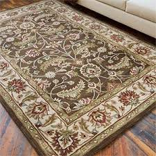costco area rugs area rugs costco slovenia d on carpet rugs exciting costco for your flooring