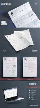 how to create a simple resume using indesign u annenberg professional and creative resume cv design word indesign resume