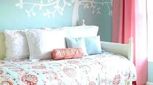 11 Year Old Bedroom Ideas New Design Inspiration