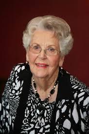 Jeanne Johnson Obituary - Chandler, AZ