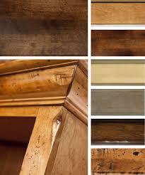 wood colours for furniture. Modren For Wood Colours U0026 Finishes To Colours For Furniture C