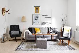Sofas Amazing Nordic Style Furniture Affordable Scandinavian