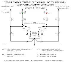atlas snap switch wiring atlas image wiring diagram basic wiring questions atlas switch machines on atlas snap switch wiring