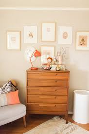 Furniture Craigslist Dc Furniture Chest Drawer With Wall Decor