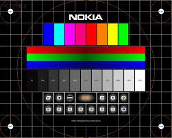Pattern Generator Gorgeous Download Nokia Test Pattern Generator 4848