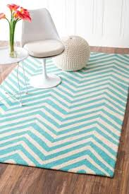 pottery barn kids chevron rug designs with indoor outdoor and stripe ballard rugs mint green nuloom runner