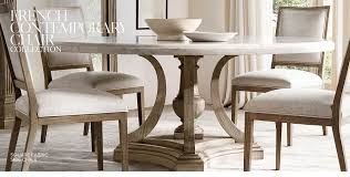 contemporary french furniture. The French Contemporary Collection Contemporary French Furniture R