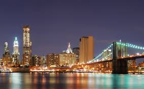 Us Cities Wallpaper - Usa America City ...
