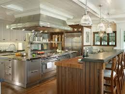 Elegant Kitchen Redesign Ideas Great Home Interior Designing With Kitchen  Design Ideas Topics Hgtv