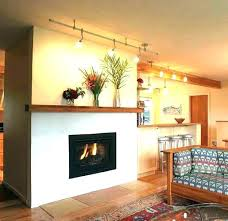 fireplace mantel lighting. Fireplace Lights Led Electric  Mantel . Lighting O