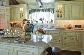 yellow country kitchens. Top Lake Arrowhead Country French Kitchen Traditional With Blue  And Yellow Yellow Country Kitchens