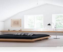 japanese platform bed. Alluring Japanese Platform Bed With Beds Furniture Haiku Designs Golfocd M