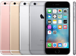 apple iphone 7 colors. iphone 7 plus apple iphone colors