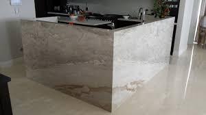 Kitchen Benchtop Domestic Projects Granite Benchtops Bathroom Renovations