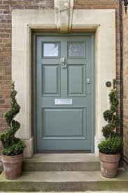 exterior door painting ideas. Beige House Front Door Paint Color Schemes | Above Image:Front In Card Roo Exterior Painting Ideas F