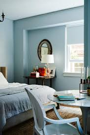 Small Space Solutions Bedroom Small Space Solutions How To Make Your Home Feel Bigger