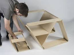 foldaway furniture. View In Gallery Foldaway Furniture