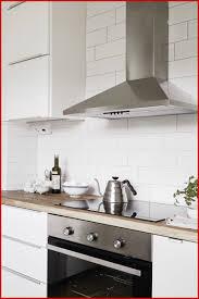off white kitchen backsplash. Perfect Backsplash Off White Backsplash Tile 139909 Kitchen  Ideas Subway On A