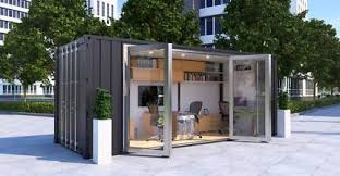 shipping containers office. Image Result For Shipping Container Office Containers