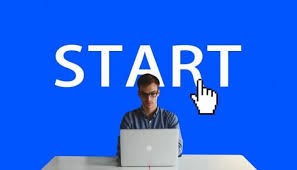 start lance writing services ibs minds start lance writing job
