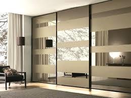 Mirror Doors For Closet Bedroom Closet Doors Custom Pantry Doors Sliding  Mirror Closet Doors For Bedrooms