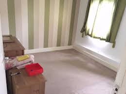 3 Bedroom House To Rent Dss Welcome Rent 1500 In Barking